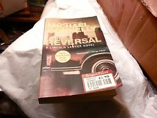 The Reversal, Michael Connelly, paperback, a Lincoln Lawyer Novel