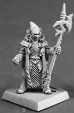 OCTAVIO SABINUS - PATHFINDER REAPER miniature jdr rpg d&d warrior 60206