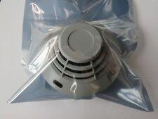 System Sensor 5551r Heat Detector Fire Alarm Free Fedex 2 Day Ship