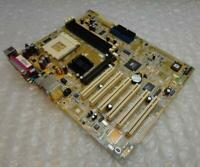 Genuine ASUS A7VBX-X Socket LGA 462 Motherboard