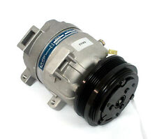 New A/C Compressor Chev Cavalier,Malibu,Pontiac Grand Am,Sunfire 2.4L 96-02 (V5)