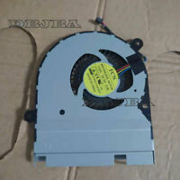NEW for Asus VivoBook S300C S300CA CPU Cooling Fan 13GN3P1AM010 UDQFRYH89D