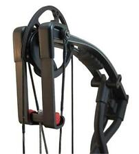 Archery Compound Bowmaster Portable Bow Press Split Limb Adaptor L Bracket G2