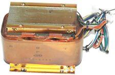URA Group Transformer Used CPT-5767 [PZ0]