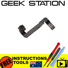 for iPhone 4S a1337 replacement replacement front camera flex part