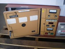 TEGAL PLASMALINE MODEL 421 WITH SPARE PARTS! WORKING ? > J