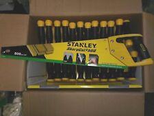 Stanley Handsäge 500mm 1-20-090 Sharpcut