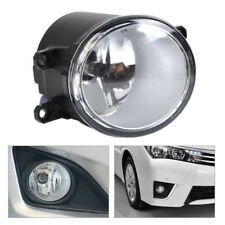 1* Right Fog light Lamp for Toyota Yaris RAV 4 Highlander Prius Lexus RX350 IS-F