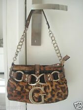 FemmeAchetez Sur Sacs Pochettes Ebay Guess Pour EHW29YDI