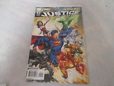 JUSTICE LEAGUE #2 1:25 Variant DC NEW 52 NM