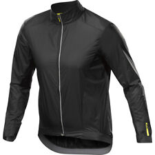 Veste Mavic ESSENTIAL WIND Noir : M , L , XL