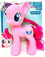 Hasbro My Little Pony Friendship Is Magic Pinkie Pie Figure & Comb Age 3 & Up