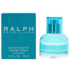 Ralph Perfume by Ralph Lauren, 1 oz EDT Spray for Women NEW
