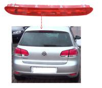 VW GOLF VI PLUS 2009- LED feux de frein Stop feu supplémentaire Arrière