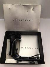 Hasselblad Flash Gun Bracket