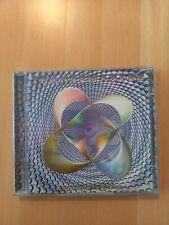 Trancemaster Natural Energizer [2 CD] Razor's Edge, Man, Poltergeist, Watchma...