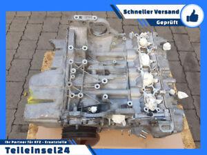 Suzuki Swift III 3 Sport Vitara 1.6 M16A 92KW 125PS Motor Engine 58Tsd AB 2006 !