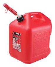EPA GAS CAN 5 GAL, Blitz 31733, UPC: 079223056002