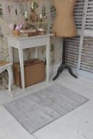 Jeanne d´Arc Living Teppich Läufer Brücke Galerie JDL 60x90 Shabby Chenille NEU