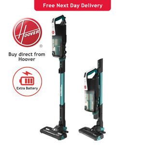Hoover H-FREE 500 Energy 3 in 1 Cordless Stick Vacuum Cleaner HF522BEN