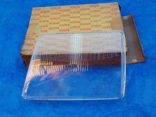HEADLAMP HOLDEN GLASS VB VC NOS BOSH  (K78A)
