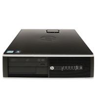 HP Elite 8200 SFF Core i5 3.10GHz 8GB 500GB DVD+RW Win10Pro Desktop PC