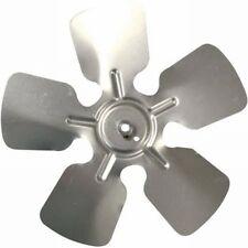 "Ready Heater Master Remington Fan M17058 10"" Diameter Fits 150,000 BTU Heaters"