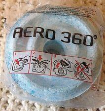 UNIBOND Aero 360 FRUIT SENSATION Refill MOISTURE ABSORBER DEHUMIDIFIER
