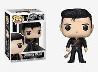 Funko Pop Rocks: Johnny Cash™ - Johnny Cash™ Vinyl Figure Item #39525