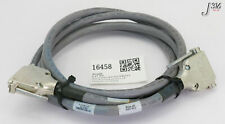 16458 APPLIED MATERIALS CABLE ASSY, 7.8FT 0150-24393
