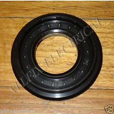 LG 10Kg Direct Drive Front Loader Rear Tub Seal - Part # MDS61897001