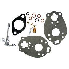 Carburetor Kit For Oliver Super 55 550
