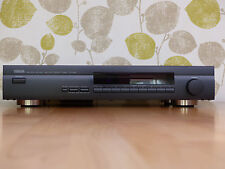 Yamaha TX-480 Tuner (innen und aussen gereinigt)