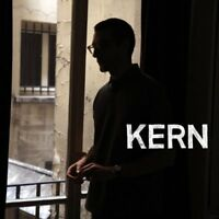 Kern Volume 1 [CD]