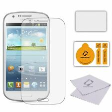 6 x Ultra Clear LCD Screen Guard Protector Film for Samsung I8730 Galaxy Express