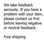 FREE  SHIPPING  sovdepia