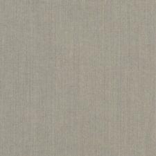 Sunbrella® Spectrum Dove #48032-0000 Indoor/Outdoor Fabric By The Yard