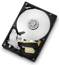 "500GB SATA 3.5"" SATA DESKTOP INTERNAL HARD DISK DRIVE 3.5 INCH PC CCTV DVR New"