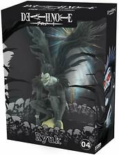Official Death Note - Figure - Ryuk - 30 cm - new sealed in box