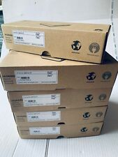 Terminal GPON Huawei HG8010H EchoLife boitier fibre orange livebox 02311LT Neuf