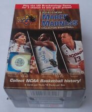 Basketball Trading Cards