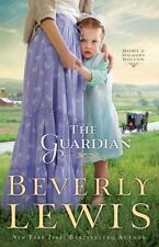 The Guardian (Home to Hickory Hollow, Book 3) [Paperback] [Mar 26, 2013] Lewis,