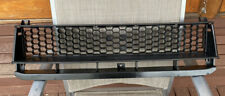 TOYOTA 1977-81 CELICA  RA40-TA40 GT COUPE GENUINE JDM GRILL!! P.N.53111-14160