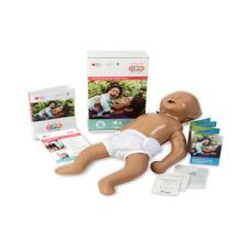 AHA 2017 Infant CPR Anytime Training Kit