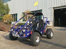 Trail master 300Xrx-E Efi Go Kart With Reverse Engine, Liquid Cool Efi