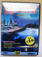I COLORI DEL MESSICO - Viva Zapata [dvd, 70', 2002, Finson, Tutti Video]