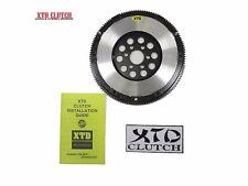 XTD PRO-LITE 14.5LBS CLUTCH FLYWHEEL 98-00 VW PASSAT 1.8T 97-00 AUDI A4 QUATTRO