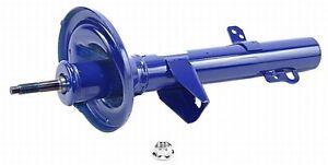 Monroe 801616 Monro-Matic Plus Suspension Strut Assembly Rear
