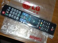LG Remote Control for 55LM6700 55LM9600 50PM4700 60PM6700/9700 42PM4700 65LM6200