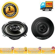 Pioneer TS-G1322i 13cm 5.25 inch 2 Way 210Watt Car Speaker Door Dash Speakers
